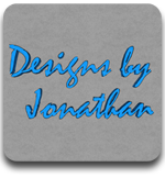 Designs by Jonathan